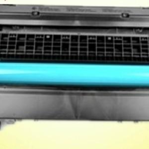 CE390X  HP LaserJet M4555 M4555h Toner Cartridge