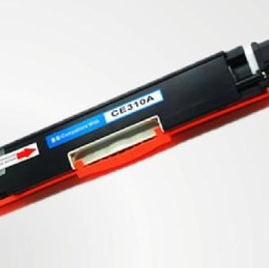 CP1025 HP LaserJet CP1025/1025NW Toner Cartridge