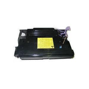 RG5-4172-00HP Laserjet 2100 Laser Scanner Assembly