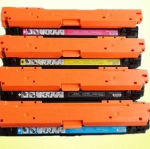 CB380A HP LaserJet CP6015/CP6015n/CP6015x/CP6015dn Toner Cartridge