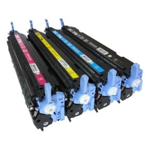 Q7560A HP LaserJet 2700/3000n/3000dn/3000dtn Toner Cartridge