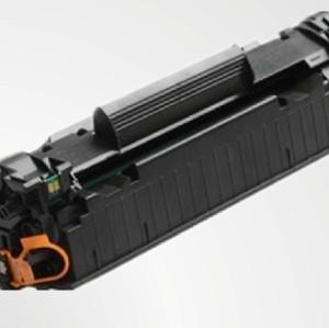 CE278A HP LaserJet P1566/P1606dn/M1536dnf/P1560 Toner Cartridge