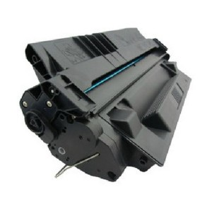 4129X HP LaserJet P 5000/5100LE Toner Cartridge