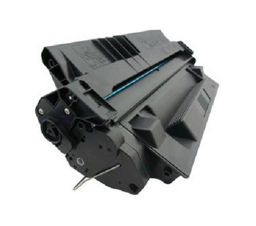 4129X HP LaserJet P 5000/5100LE Toner Cartridge