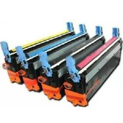 CB400A HP LaserJet CP4005/4005n/4005dn Toner Cartridge