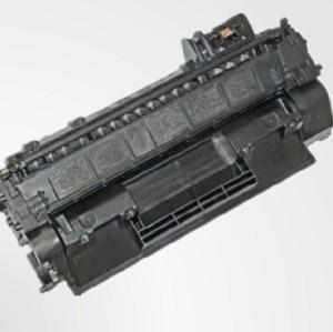 CE505A HP LaserJet 2035/2050/2035n/2055d/2055dn/2055x Toner Cartridge
