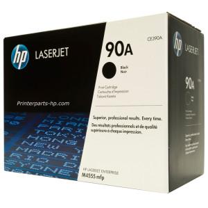 CE390A HP LaserJet M4555/M4555f/M4555fskm/M4555h Toner Cartridge