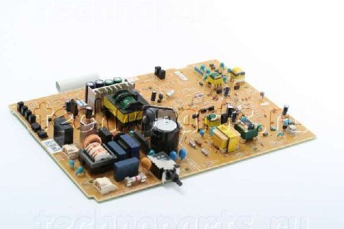 RM1-0341-000 HP Laserjet 2300 Power Supply