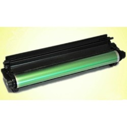 CE314A HP Laserjet 1025/M175 Color Series Toner Cartridge