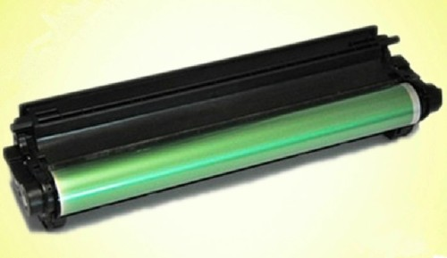 CE314A HP Laserjet 1025/M175 Color Series Toner Cartridge