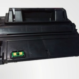 Q1339A HP Laserjet 4300 Toner Cartridge