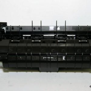 RM1-1537-000HP Laserjet 2400 New Fuser Assembly