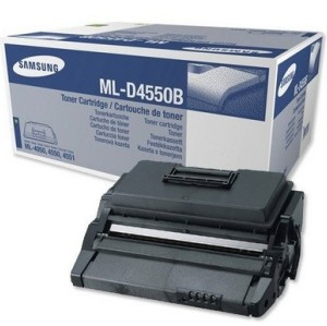 ML-4550B Samsung ML-4050/4050N/4551N/4551ND/4551NDR Toner Cartridge