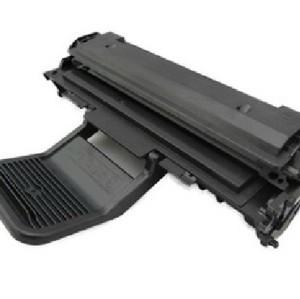 MLT-D108S Samsung ML-1640/1641/2240/2241 Toner Cartridge