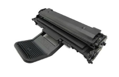 MLT-D108S Samsung ML-1640/1641/2240/2241 Toner Cartridge