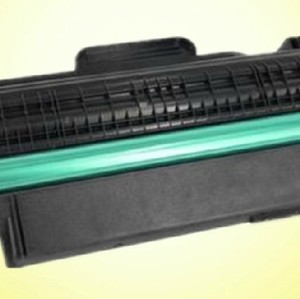 MLT-D1053S Samsung ML-1911 1915 2525 2525W 2526 Toner Cartridge