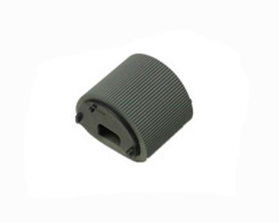 RL1-0568-000 HP Laserjet Tray 1 Paper Pickup Roller