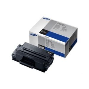 MLT-D203L/E Samsung  SL-M3320ND SL-M3370FD SL-M3820D SL-M3820DW Toner Cartridge