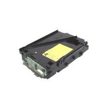 RM1-1521-000 HP Laserjet 2400 Laser Scanner