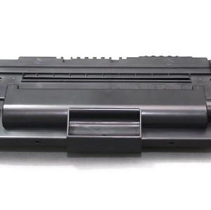 MLT-D208S Samsung  ML-1635/ML3475/ ML-3475D / ML-3475ND  Toner Cartridge