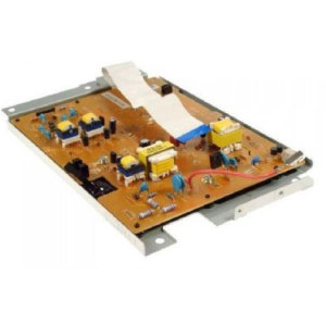 RM1-1505-000 HP Laserjet 2400 High Voltage Power Supply Board
