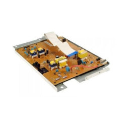 RM1-1505-000 HP Laserjet 2400 High Voltage Power Supply Board