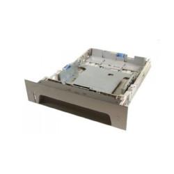 RM1-1486-000 HP Laserjet 2400 250sh Paper Tray