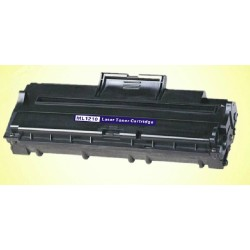 SF-550D3 Samsung  ML-1010/1020M/1210/1220M/1250/1430 Toner Cartridge