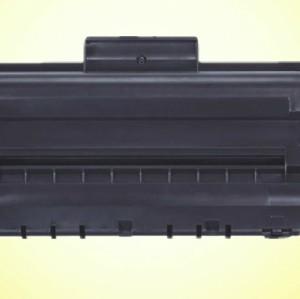 ML-1710D3 Samsung  ML1500/1510/1510B/1520/1710 Toner Cartridge