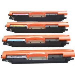Samsung  CLX-8380/8380N Toner Cartridge