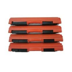 CLT-506L Samsung CLX-6260FR/6260FD/6260FW//6260ND/6260NR Toner Cartridge