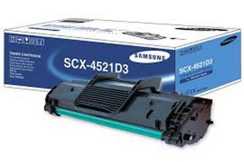 SCX-4521 Samsung SCX-4321/4521F/4521FH/4521D3 Toner Cartridge