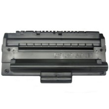Samsung ML-2150D8/ML-2151N/ML-2551N/2152W/ML-2550 Toner Cartridge