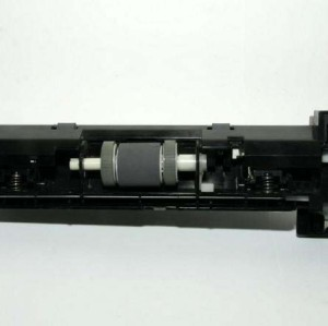RM1-1481-000 HP Laserjet 2400 Tray 2 Pick Up Assembly