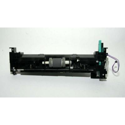 RM1-1481-000 HP Laserjet 2400 Tray 2 Pick Up Assembly