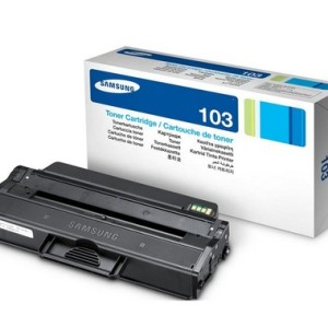 Samsung ML-D4550/4050 ML-4055N/4055N/GOV/4555N/4555N Toner Cartridge