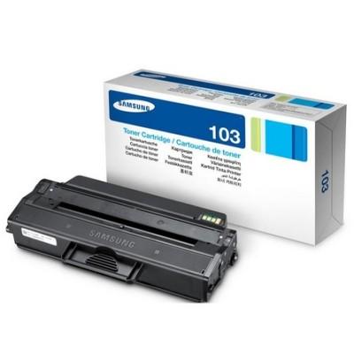 Samsung ML-D4550/4050 ML-4055N/4055N/GOV/4555N/4555N Toner Cartridge