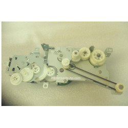 RM1-4974-000CN HP Color LaserJet CP3525/CP3525DN Fuser Drive Assembly