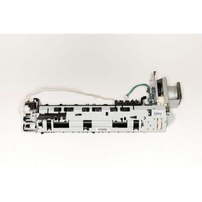 RM1-1829-000 HP Color Laserjet 2605 New Fuser Assy Simple