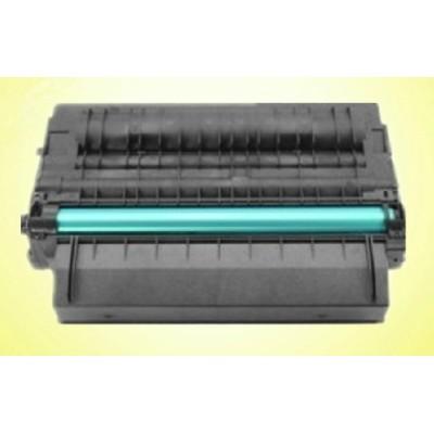 305 Samsung  ML-3750ND/ML-3710A Toner Cartridge