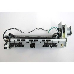 RM1-1825-000 HP Color Laserjet 2605 New Fuser Assembly Duplex