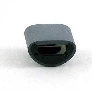 RC1-5440-000 HP Color Laserjet 2600 / 2605 / CM1015 / CM1017 Paper Pickup Roller