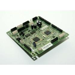 RM1-1975-000 HP Color Laserjet 2600 DC Controller Board