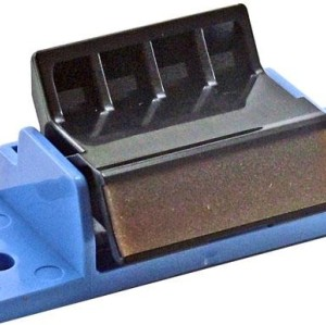 RM1-0648-000 HP Laserjet 3015 / 3020 / 3030 Separation Pad