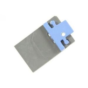 RM1-0891-000 HP Laserjet 3015 ADF Separation Pad