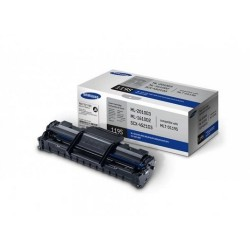 SCX-4321/4521 Samsung  ML-1610/2010/2510/2570 Toner Cartridge