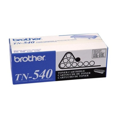 TN540  Brother HL-5130/5140/5150D/5150DLT/5170DN Toner Cartridge