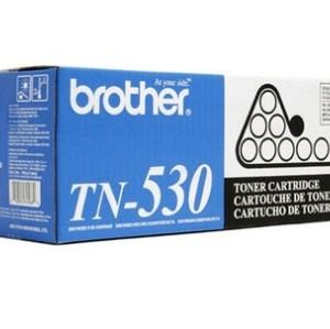 TN530  Brother HL-1650/1670N/1850/1870N/5030/5040 Toner Cartridge