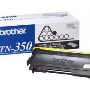 TN350 Brother HL2030/2040/2070N/2080/2025/2045 Toner Cartridge