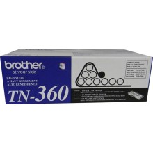 TN-360/330 Brother  HL-2140/2150N/2170N/2170W  Toner Cartridge